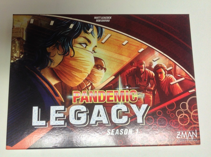 Pandemic Legacy IMG_8880