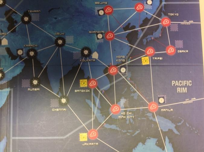 Pandemic Legacy IMG_8882