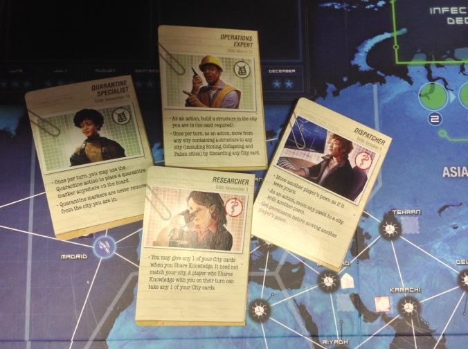 Pandemic Legacy IMG_8888