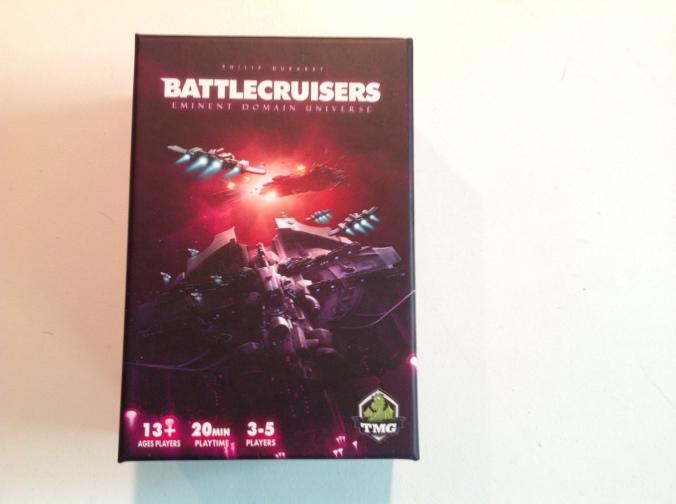 Battlecruisers01