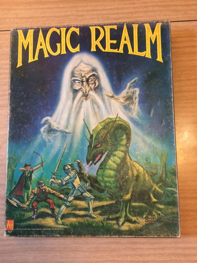 Magic Realm 01
