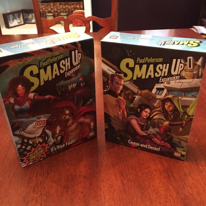 smash-up-01