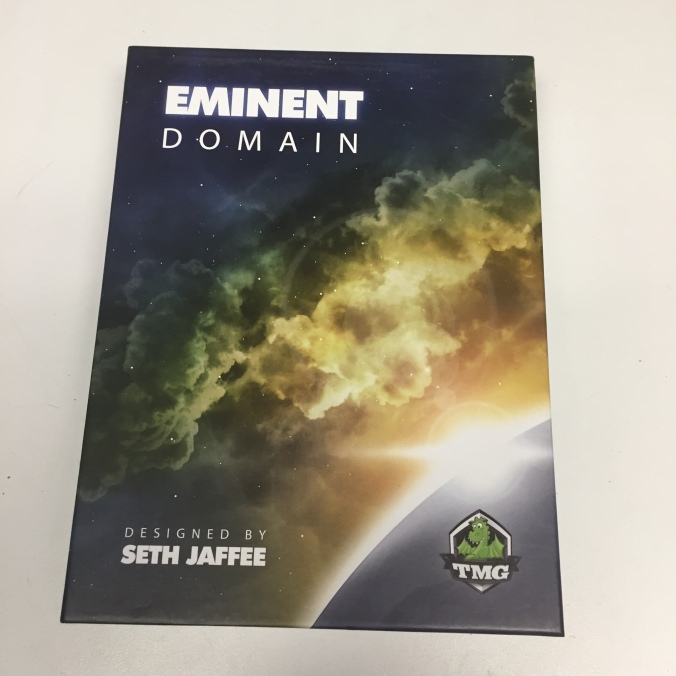 eminent-domain-cover