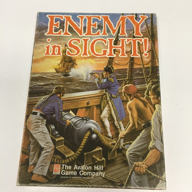 enemy-in-sight-cover
