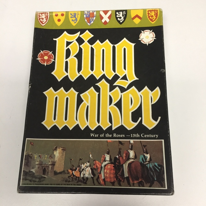 king-maker-cover