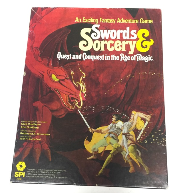 swords-sorcery-cover