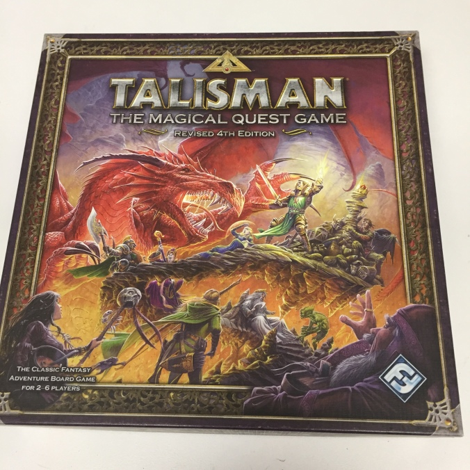 talisman-4th-ed-cover