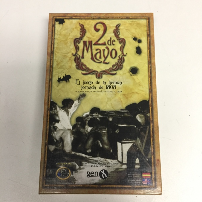 2-de-mayo-cover