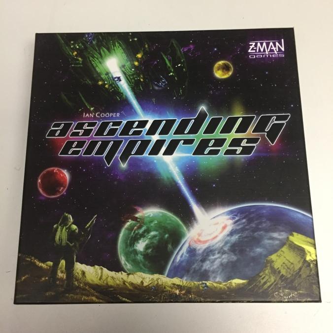 ascending-empires-cover