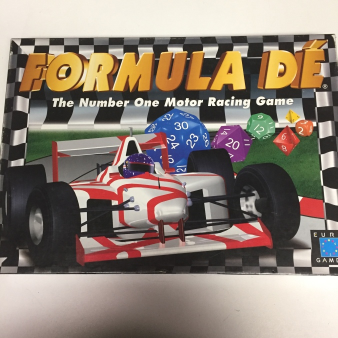 formula-de-cover