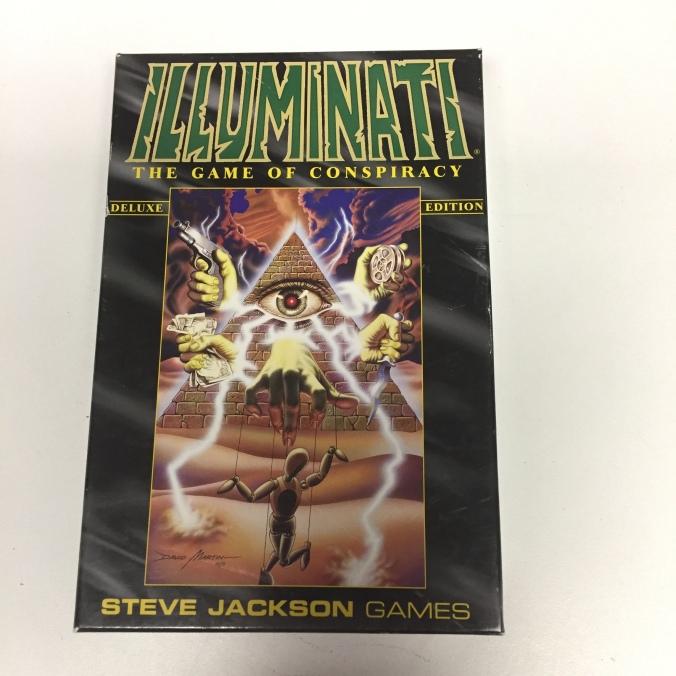 illuminati-cover