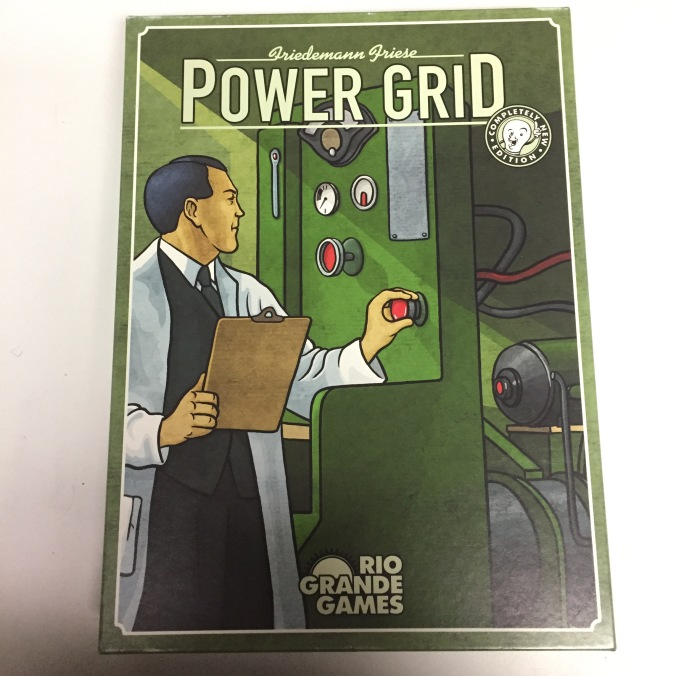 power-grid-cover