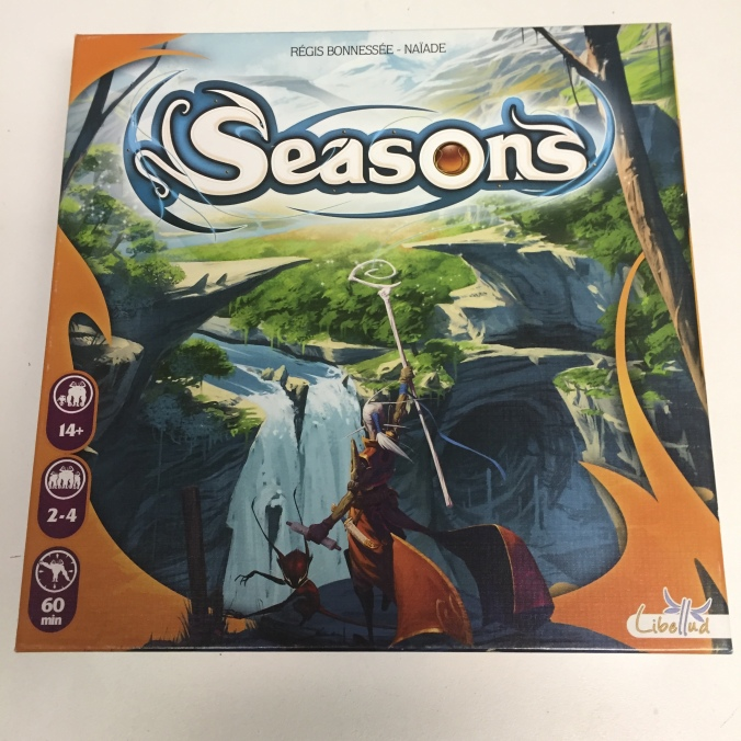 seasons-cover